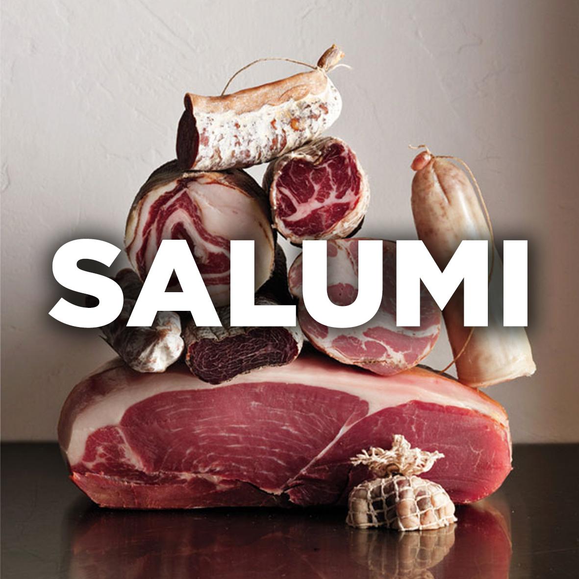 salumi0