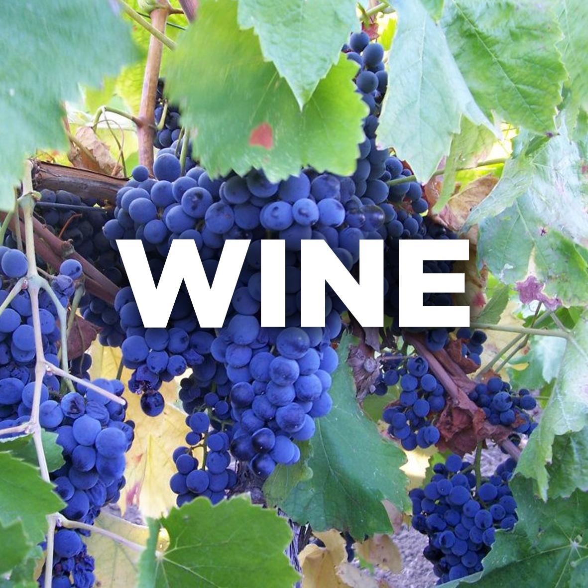 wine0