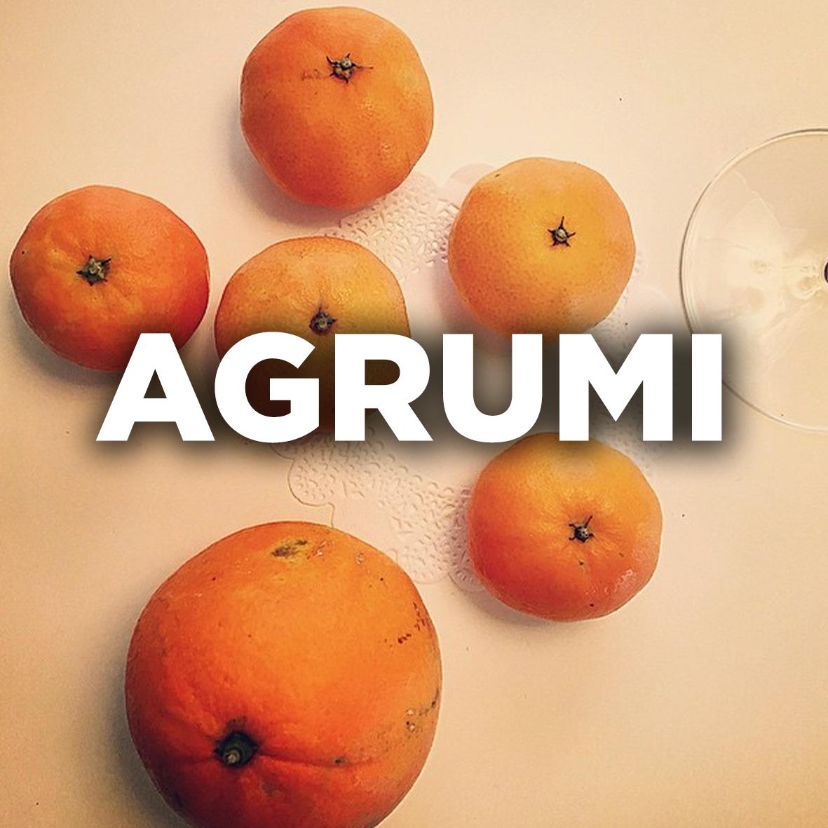 agrumi0