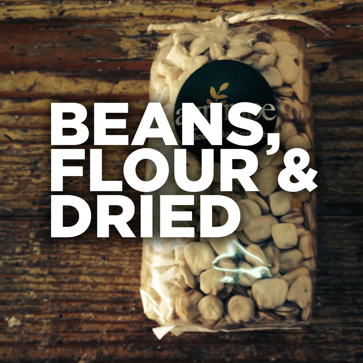 beans0